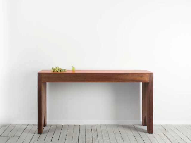 Texas Inspired Furniture Collection