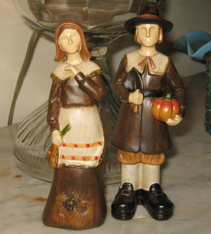 14 Traditional Style Home Decor Ideas That Are Still Cool: 60 Cool Thanksgiving Decorating Ideas