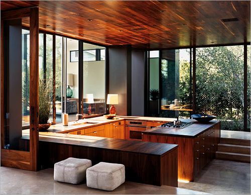160 The Most Cool Kitchen Designs Of 2012