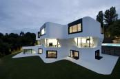 the-most-futuristic-house