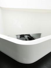the-most-futuristic-house-interior-2