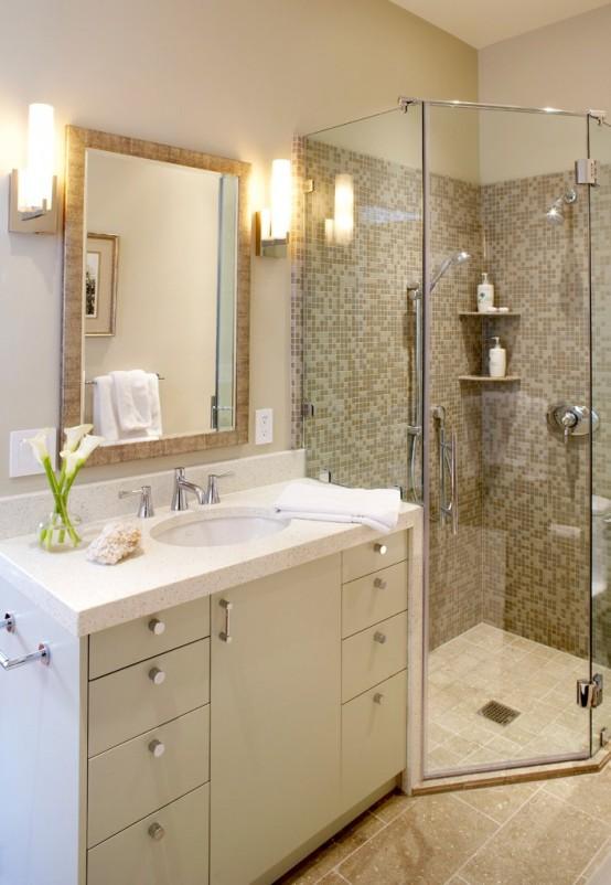Alta Vista Bath