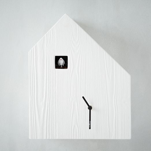 Popular Time As Art Unique Modern Clocks