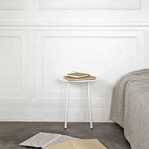 Tiny Tables Enchanting With SpaceSaving Wall Table Photos