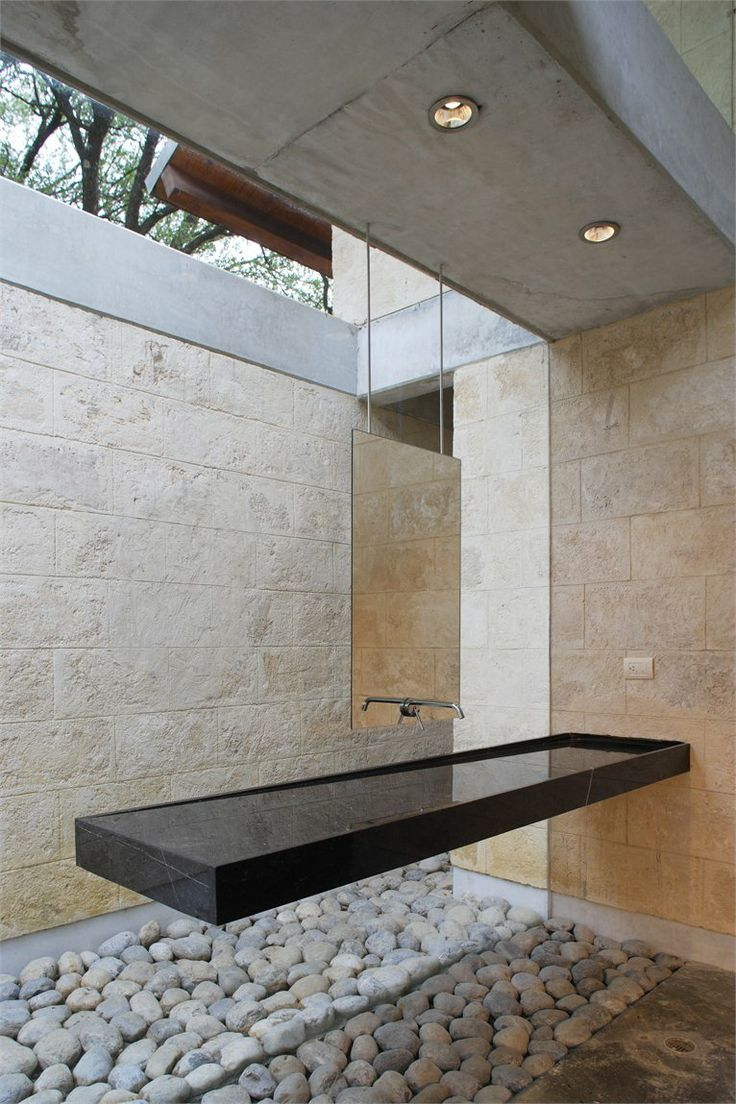 top 10 bathroom decor trends and 45 examples digsdigs