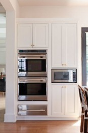 top-five-kitchen-design-trends-for-2016-12