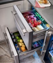top-five-kitchen-design-trends-for-2016-14