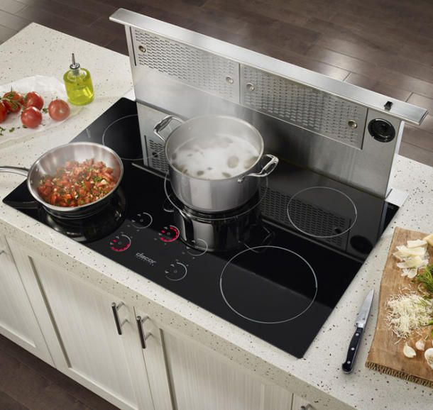 Picture Of top five kitchen design trends for 2016  7