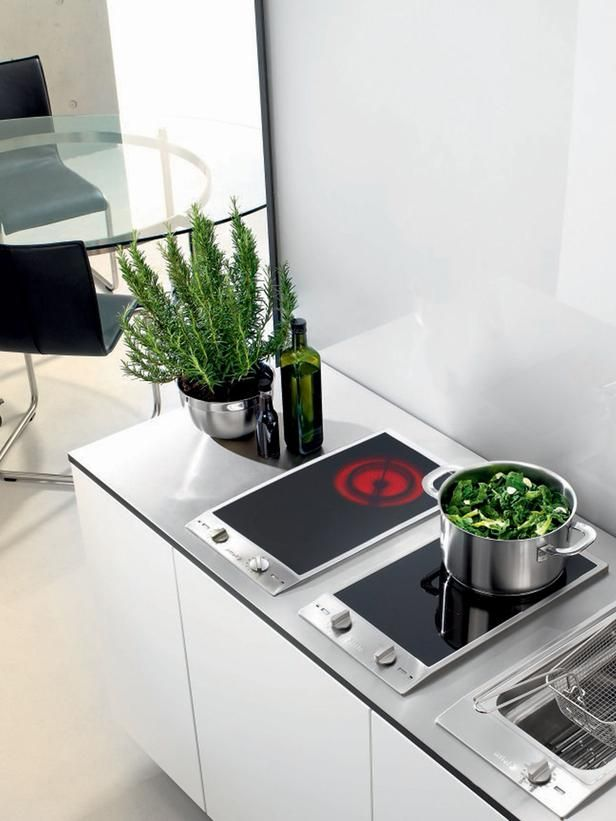 Picture Of top five kitchen design trends for 2016  9