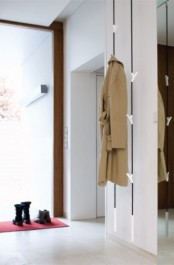 Trendy Storage Solutions That Wow