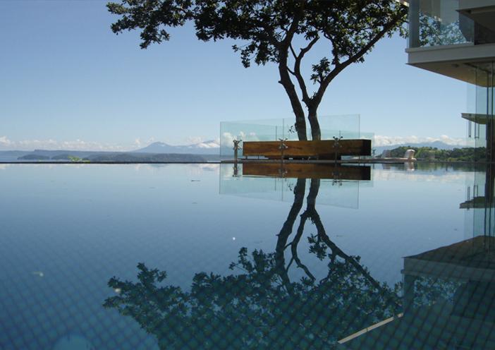 Tropical Dream House