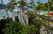 tropical-house-design-1
