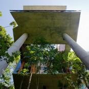 tropical-house-design-10