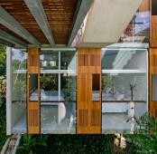 tropical-house-design-11