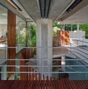 tropical-house-design-12