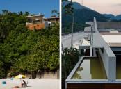 tropical-house-design-13