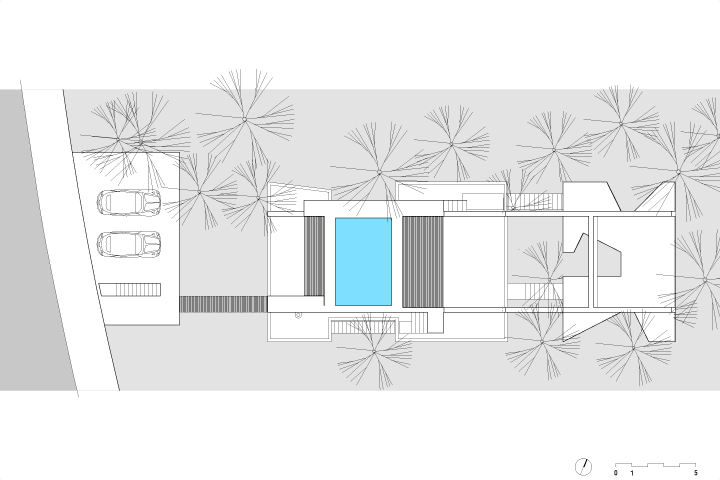 Picture Of tropical house design 19