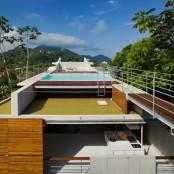 tropical-house-design-5