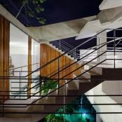 tropical-house-design-7