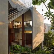 tropical-house-design-9
