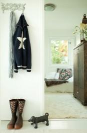 Scandinavian Design | DigsDigs