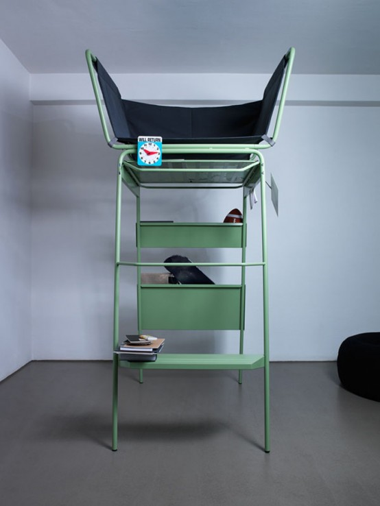multifunction furniture small spaces. Tur Functional Furniture Piece For Small Spaces Multifunction