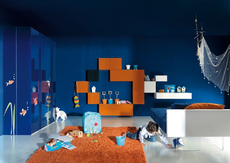 ultra modern kids bedroom designs by lago digsdigsultra modern kids bedroom designs by lago