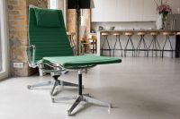 uncluttered-artists-loft-in-neutral-colors-5