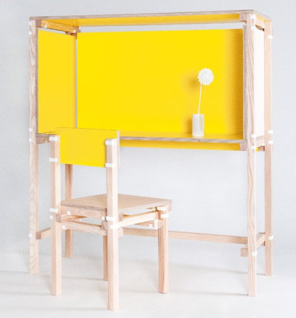Unfinished Furniture Collection For Your Creativity Digsdigs
