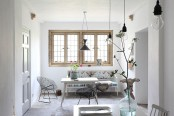 unique-british-home-in-a-mix-of-styles-and-colors-6