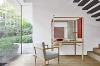 unique-koya-desk-and-home-office-in-itself-1