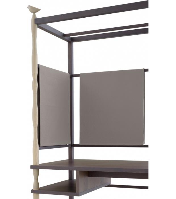 Unique Desks Innovative Desk Designs For Your Work Or