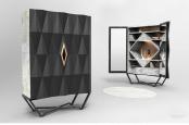 unique-lightweight-concrete-furniture-collection-2
