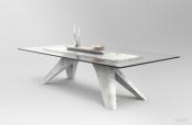 unique-lightweight-concrete-furniture-collection-3