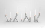 unique-lightweight-concrete-furniture-collection-4