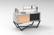 unique-lightweight-concrete-furniture-collection-5