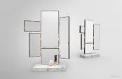 unique-lightweight-concrete-furniture-collection-6