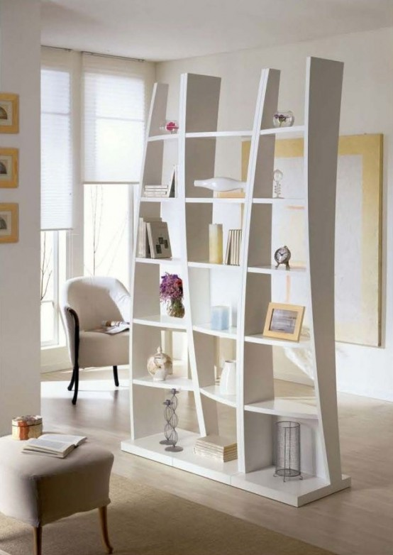 furniture divider design. organizing your space 42 unique room dividers furniture divider design d