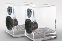 unique-transparent-oneclassic-speakers-1
