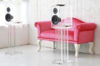 unique-transparent-oneclassic-speakers-5