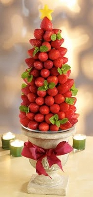 26 Valentine S Day D 233 Cor Ideas With Flowers Fruit And