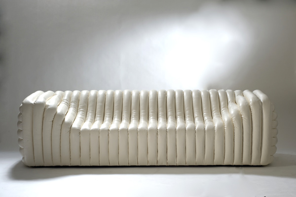 Source versacehome trendir Versace sofa