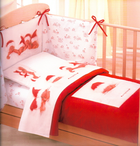 Fancy Very Pretty Baby Nursery Bedding Nursery Collection By Zambaiti