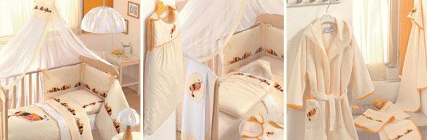 Very Pretty Baby Nursery Bedding Nursery Collection By Zambaiti