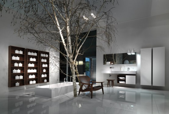 Digsdigs page 643 of 787 interior decorating and home design ideas