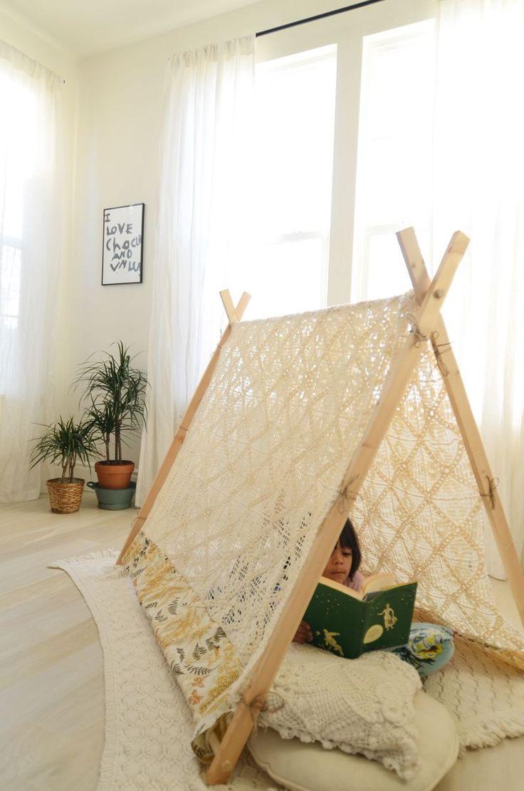 Vintage Romance Lace Home Decor Ideas
