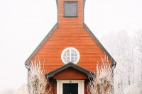 vintage-styled-scandianvian-home-from-an-old-church-11