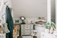 vintage-styled-scandianvian-home-from-an-old-church-2