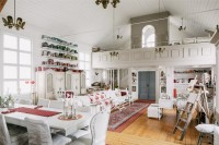vintage-styled-scandianvian-home-from-an-old-church-5