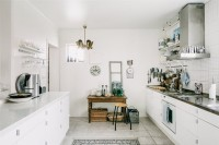 vintage-styled-scandianvian-home-from-an-old-church-7